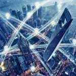 El papel de la iluminación en las ciudades inteligentes