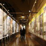 Se presentó en Bellas Artes la XV Bienal Nacional e Internacional de Arquitectura Mexicana