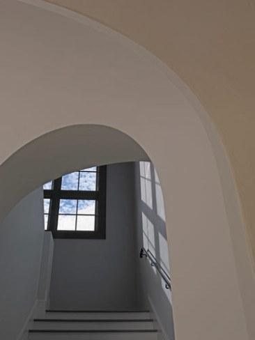 hidalgo-residence-2