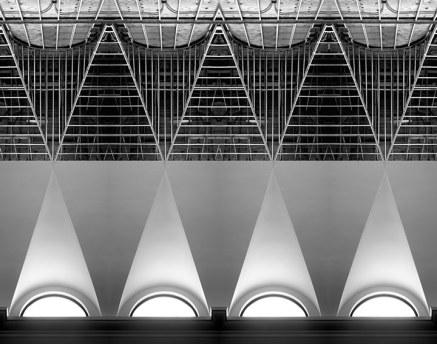 kadre-Ceiling-1