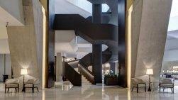 Hyatt Regency, CDMX, Luz Populi