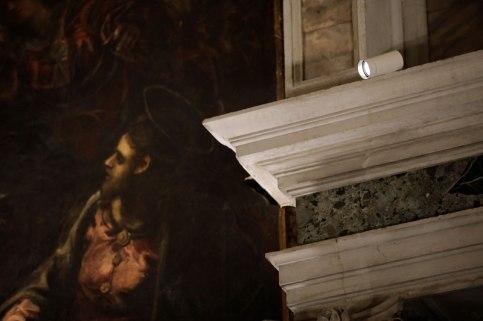 Tintoretto5