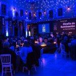 Iluminet presenta a los ganadores de la Tercera Bienal de Diseño de Iluminación en Iberoamérica