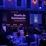 Video memoria de la Bienal 2018