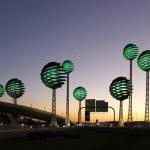 La importancia de contextualizar la iluminación dentro del proyecto arquitectónico