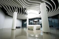 Universidad Khalifa