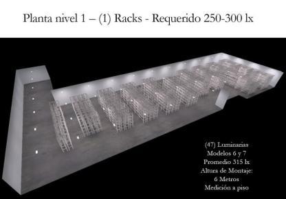 pilares-carrillo-3