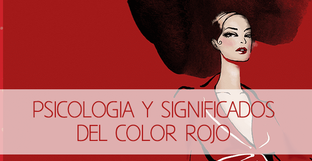 color-rojo-PORTADA