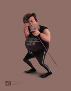 rock-ilustracion-juan-martin-bueno