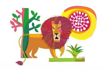 kiki-viale-leon