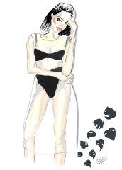 Maria-Luisa-Di-Bella-ilustraciones-02