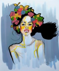 Maria-Luisa-Di-Bella-ilustraciones-05