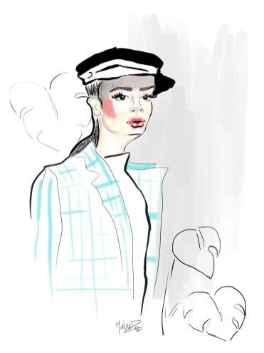Maria-Luisa-Di-Bella-ilustraciones-07