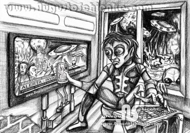 augusto-schienke-ilustrador-06