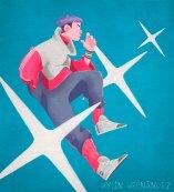 aylin-hernandez-ilustraciones-03