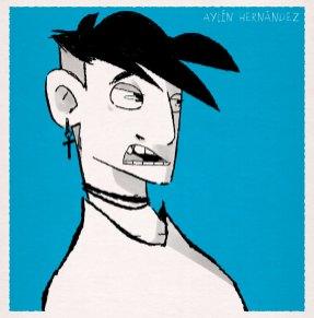 aylin-hernandez-ilustraciones-04