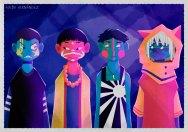 aylin-hernandez-ilustraciones-06