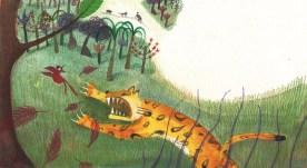 gina-garcia-ilustraciones-04