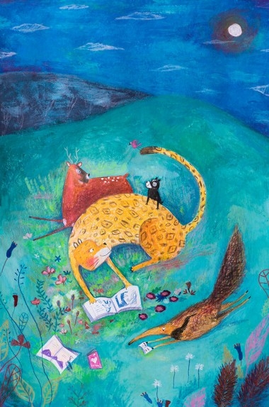 gina-garcia-ilustraciones-05