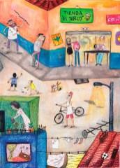 gina-garcia-ilustraciones-06