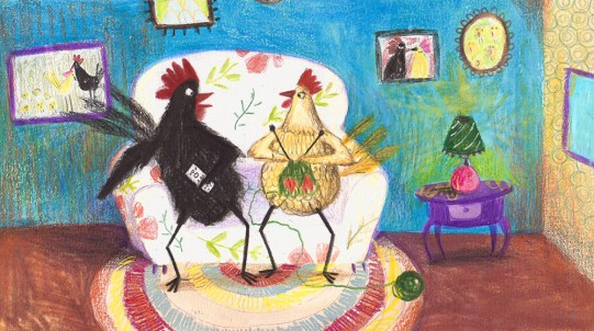 gina-garcia-ilustraciones-09