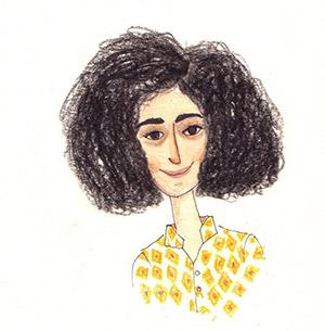 Gina García