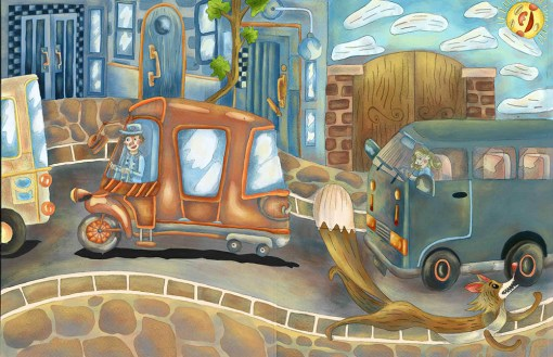 luciana-guerra-ilustraciones-04