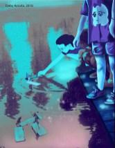deby-acosta-ilustradora-03