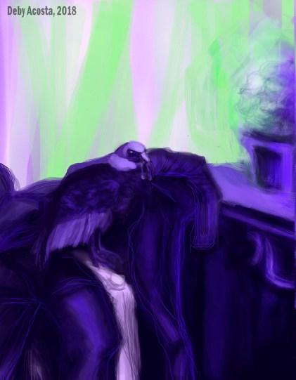 deby-acosta-ilustradora-06