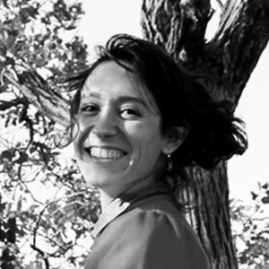 María Gabriela Brewer