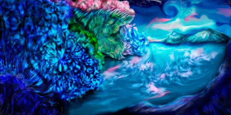 azala-maria-ilustraciones-02
