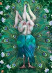 eazala-maria-ilustraciones-06