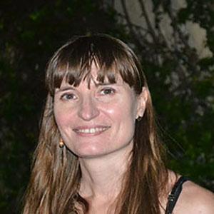 Carolina Dido