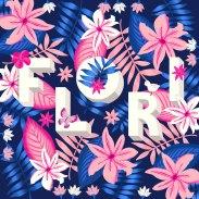 flori-fama-ilustraciones-04