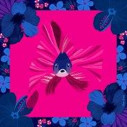 flori-fama-ilustraciones-06