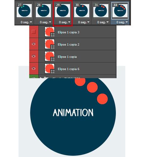 animation10