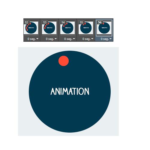 animation11