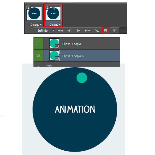 animation7