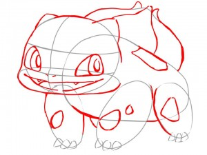 bulbasaur5