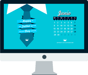 previa wallpaper imac junio