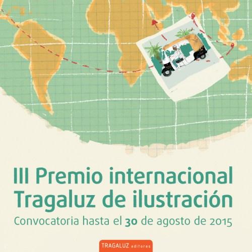 Concurso-ilustra_2015_TRAGALUZ-04