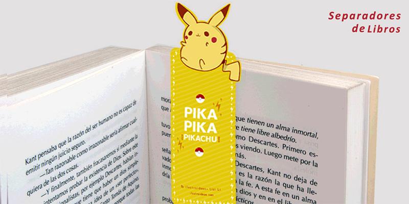 separador_de_libro_de_pokémon