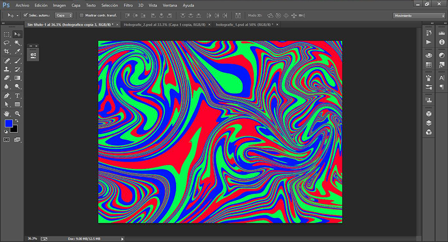 crea_wallpaper_holografico_7