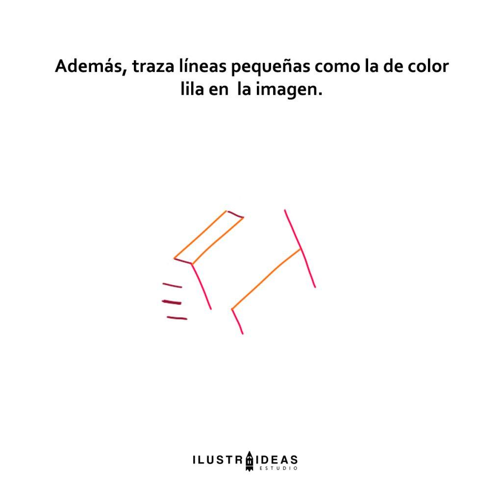 dibujando_la_llama_de_fortnite