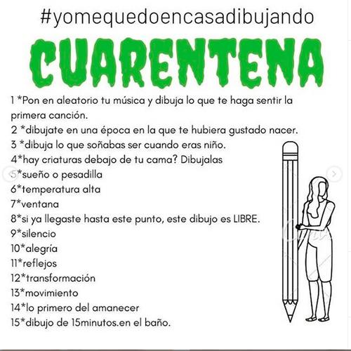 yo_me_quedo_en_casa_cuarentenaperu