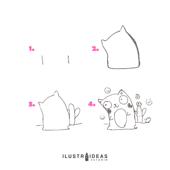 cat_kawaii