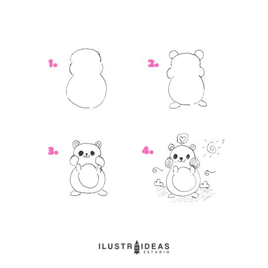 hamster_kawaii