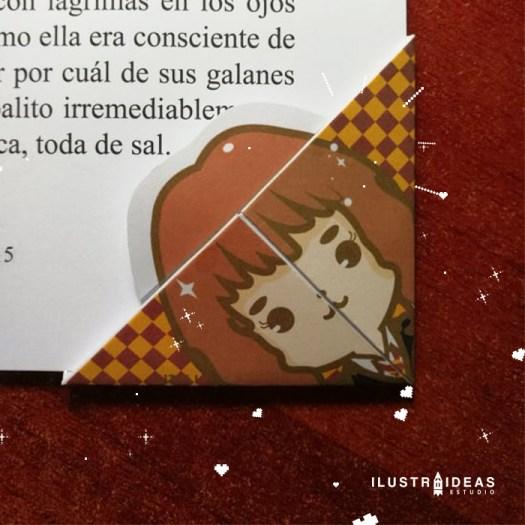 Hermione_separador_de_libro