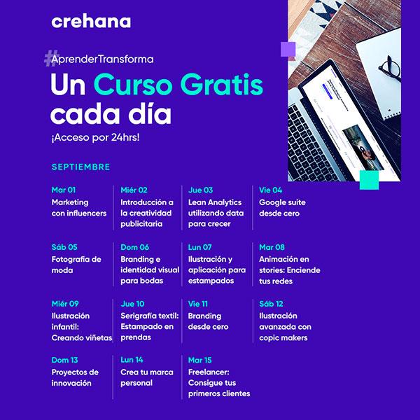 yo_aprendo_en_casa_curso_gratis_en_crehana