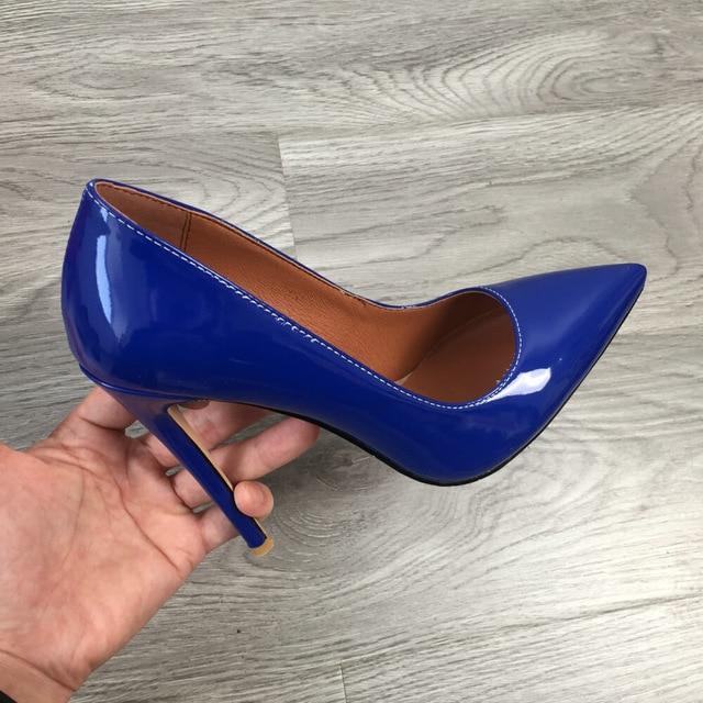 high heels for sexy women
